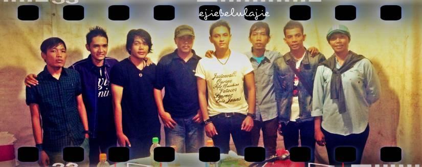 The crew (doc Hendri)