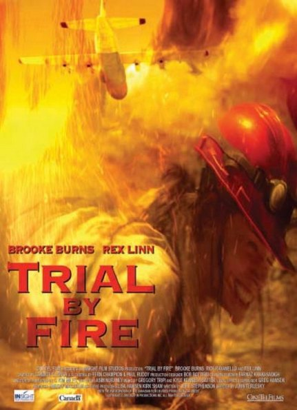 trial by fire2