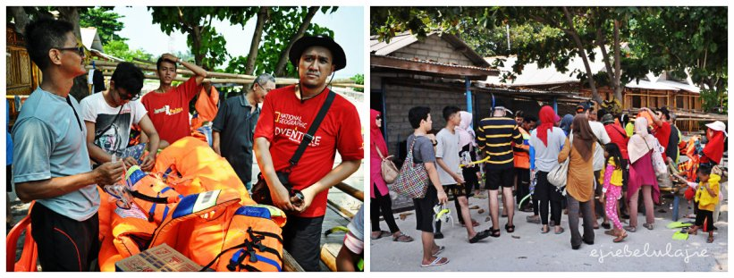 The brief (doc pribadi)