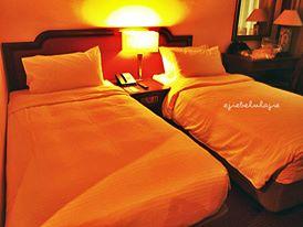 Choose my bed (doc pribadi)
