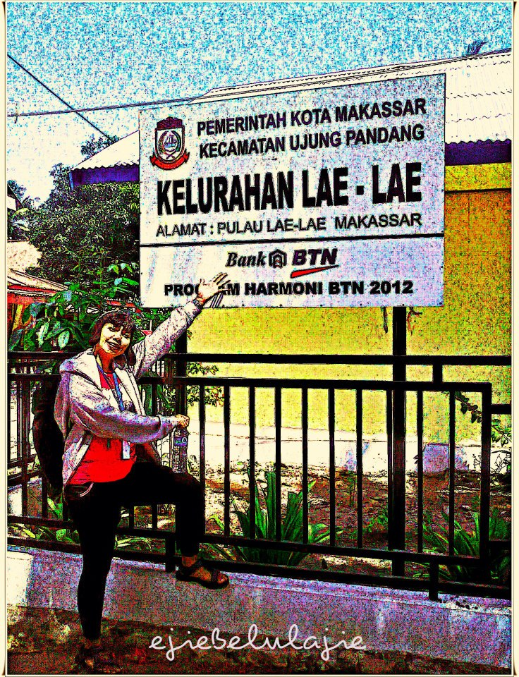 (doc Ka Agus Sulaiman)