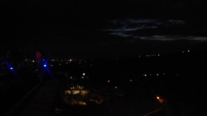 City view (doc pribadi)