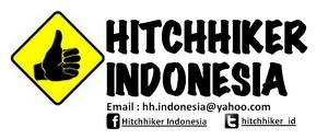 Logo By Erick Samuel