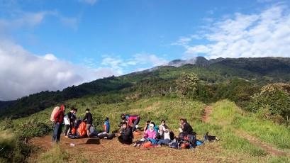 Sahabat Kopi Nusantara (doc pribadi)