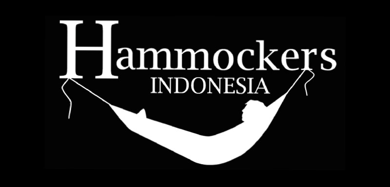 DEsign by Hammockers Indonesia Officially`
