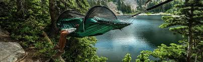 Lawson Blu Hammock Ridge Camping Credit to Google.com