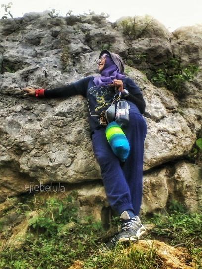 Batu Roti, Bogor Doc pribadi