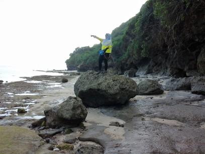 Me at the beach <3 Doc pribadi