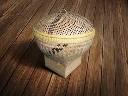 Bakul dengan penutup Sumber Google (bamboo.ichsany.com)