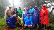 All team Patuha. Doc Yunita R