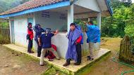 Kampung Terakhir. Doc Yunita R