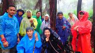 Lembah Jurasik Doc Yunita